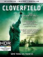 [英] 科洛弗檔案 (Cloverfield) (2008)[台版字幕]