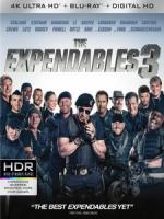 [英] 浴血任務 3 (The Expendables 3) (2014)[台版字幕]