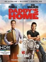 [英] 家有兩個爸 (Daddy s Home) (2015)[台版]