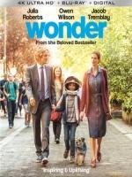 [英] 奇蹟男孩 (Wonder) (2017)[台版字幕]