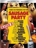 [英] 腸腸搞轟趴 (Sausage Party) (2016)[台版]