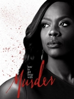 [英] 逍遙法外 第四季 (How to Get Away with Murder S04) (2017) [Disc 1/2]