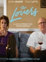 [英] 我們的秘密戀人 (The Lovers) (2017)[台版字幕]