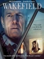 [英] 失蹤人生 (Wakefield) (2016)[台版字幕]