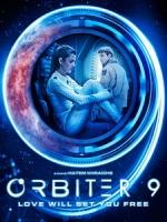 [西] 九號太空船 (Orbita 9) (2017)[台版字幕]