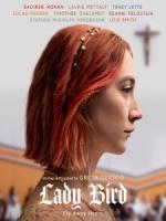 [英] 淑女鳥 (Lady Bird) (2017)[台版字幕]