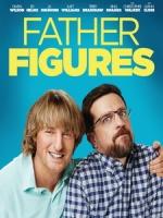 [英] 追爸大行動 (Father Figures) (2017)[台版]