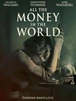 [英] 金錢世界 (All the Money in the World) (2017)[台版字幕]