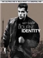 [英] 神鬼認證 (The Bourne Identity) (2002) [台版字幕]