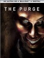 [英] 國定殺戮日 (The Purge) (2013)[台版]