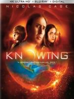 [英] 末日預言 (Knowing) (2008)[台版字幕]