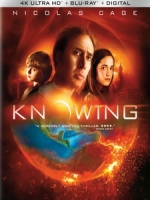 [英] 末日預言 (Knowing) (2008) [台版字幕]