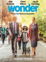 [英] 奇蹟男孩 (Wonder) (2017)[台版]