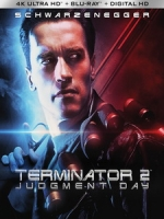 [英] 魔鬼終結者 2 (Terminator 2 - Judgment Day) (1991)[台版]