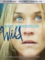 [英] 那時候,我只剩下勇敢 (Wild) (2014)[台版]