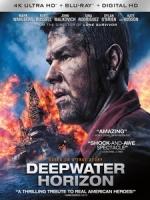 [英] 怒火地平線 (Deepwater Horizon) (2016)[台版字幕]