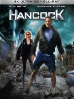 [英] 全民超人 (Hancock) (2008)[台版字幕]