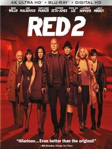 [英] 超危險特工 2 - 狠戰 (RED 2) (2013)[台版字幕]