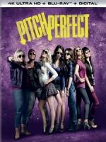 [英] 歌喉讚 (Pitch Perfect) (2012)[台版]