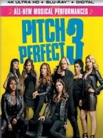 [英] 歌喉讚 3 (Pitch Perfect 3) (2017)[台版字幕]