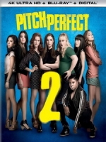 [英] 歌喉讚 2 (Pitch Perfect 2) (2015)[台版]