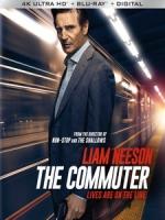 [英] 疾速救援 (The Commuter) (2018)[台版字幕]