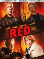 [英] 超危險特工 (RED) (2010)[台版字幕]