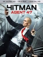 [英] 刺客任務 - 殺手 47 (Hitman - Agent 47) (2015)[台版]