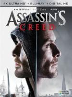 [英] 刺客教條 (Assassin s Creed) (2016)[台版字幕]
