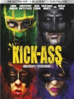 [英] 特攻聯盟 (Kick-Ass) (2010)[台版字幕]