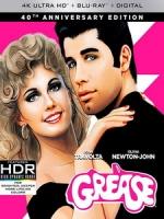 [英] 火爆浪子 (Grease) (1978)[台版]