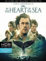 [英] 白鯨傳奇 - 怒海之心 (In the Heart of the Sea) (2015)[台版字幕]