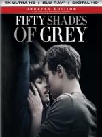 [英] 格雷的五十道陰影 (Fifty Shades of Grey) (2015)[台版]