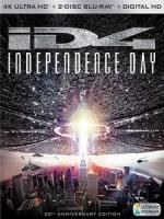 [英] ID4 - 星際終結者 (Independence Day) (1996)[台版字幕]