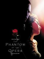 [英] 安德魯洛伊韋伯之歌劇魅影 (Andrew Lloyd Webber s The Phantom of the Opera) (2004)[台版字幕]