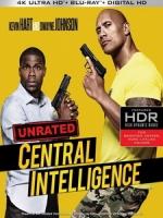 [英] 中央情爆員 (Central Intelligence) (2016)[台版字幕]