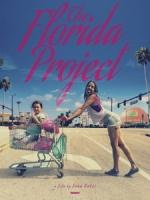 [英] 歡迎光臨奇幻城堡 (The Florida Project) (2017)[台版字幕]