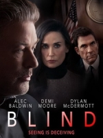 [英] 盲愛 (Blind) (2017)[台版字幕]