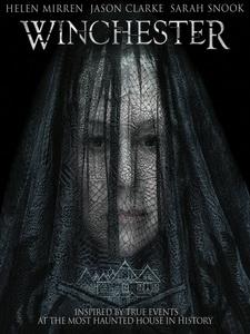 [英] 溫徹斯特鬼屋 (Winchester) (2018)[台版字幕]