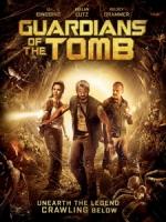 [英] 謎巢 (Guardians of the Tomb) (2018)[台版字幕]
