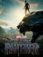 [英] 黑豹 (Black Panther) (2017)[台版字幕]