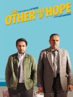 [芬] 希望的另一邊 (The Other Side of Hope) (2017)[台版字幕]