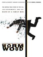[英] 苦艾 第一季 (Wormwood S01) (2017)[台版字幕]