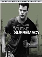 [英] 神鬼認證 2 - 神鬼疑雲 (The Bourne Supremacy) (2004)[台版字幕]