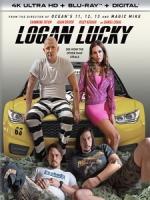 [英] 羅根好好運 (Logan Lucky) (2017)[台版字幕]