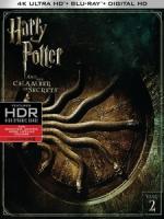 [英] 哈利波特 2 - 消失的密室 (Harry Potter and the Chamber of Secrets) (2002)[台版字幕]