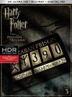 [英] 哈利波特 3 - 阿玆卡班的逃犯 (Harry Potter and the Prisoner of Azkaban) (2004)[台版字幕]