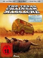 [英] 德州電鋸殺人狂 (The Texas Chainsaw Massacre) (1974)[台版字幕]