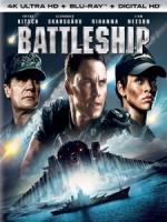 [英] 超級戰艦 (Battleship) (2012)[台版字幕]