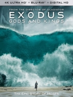[英] 出埃及記 - 天地王者 (Exodus - Gods and Kings) (2014)[台版字幕]